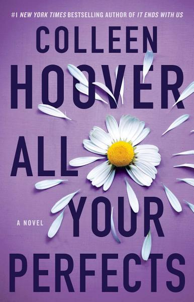 Download All Your Perfects Book