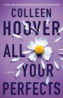 All Your Perfects PDF