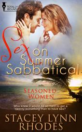 Sex on Summer Sabbatical