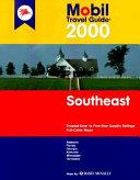 Mobil 2000 Travel Guide Southeast PDF