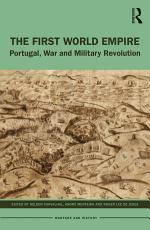 The First World Empire PDF