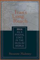 Iran s Long Reach PDF
