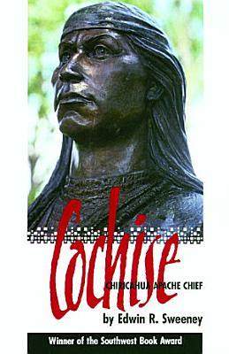 Cochise PDF