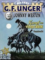 G  F  Unger Johnny Weston 7   Western PDF