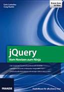 jQuery PDF