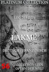 Lakmé (Die Opern der Welt)