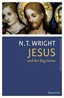 Jesus und der Sieg Gottes PDF