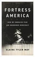 Fortress America PDF