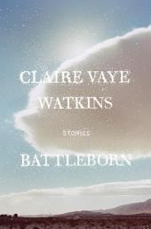 Battleborn: Stories