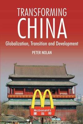 Transforming China PDF