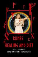 Runes PDF