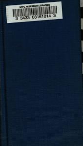 L'Eneide di Virgilio del commendatore Annibal Caro libri dodici