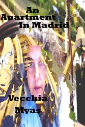 An Apartment In Madrid Book PDF