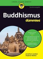 Buddhismus f  r Dummies PDF