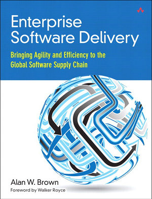 Enterprise Software Delivery PDF