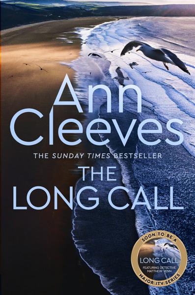 Download The Long Call Book