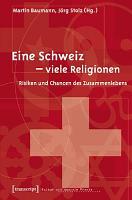 Eine Schweiz   viele Religionen PDF
