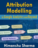 Attribution Modelling in Google Analytics and Beyond PDF