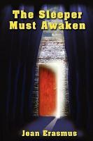 The Sleeper Must Awaken PDF