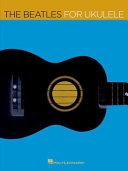 The Beatles for Ukulele PDF