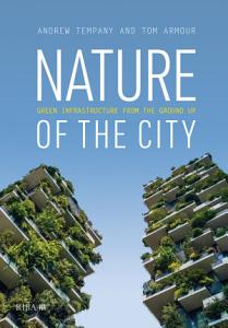Nature of the City PDF
