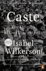 Caste Book PDF