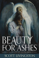 Beauty for Ashes PDF