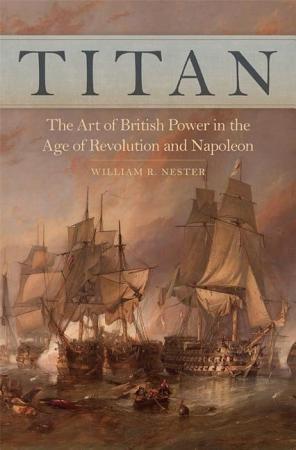 Titan PDF