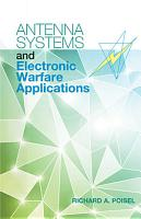 Antenna Systems and Electronic Warfare Applications PDF