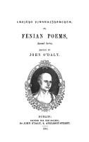 Transactions of the Ossianic Society PDF