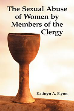 The Sexual Abuse of Women by Members of the Clergy PDF