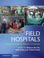Field Hospitals PDF
