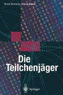 Die Teilchenj  ger PDF
