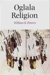Oglala Religion PDF
