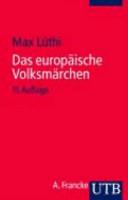 Das europ  ische Volksm  rchen PDF