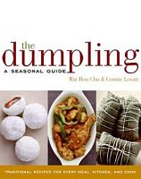 The Dumpling PDF