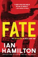 Fate Book