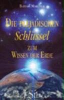 Die Plejadischen Schl  ssel zum Wissen der Erde PDF