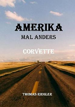 Amerika mal anders   Corvette PDF