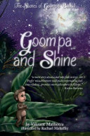 The Stories of Goom'pa: Book 1