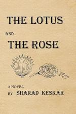 The Lotus and The Rose