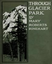 Through Glacier Park