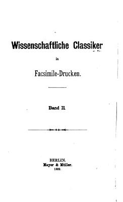 Dr  Bernard Bolzano s Paradoxien des Unendlichen PDF