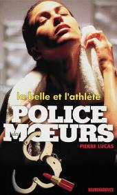 Police des moeurs no134 La Belle et l'athlète