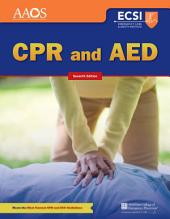 CPR and AED: Edition 7