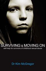 Surviving And Moving On Book PDF