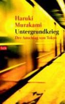 Untergrundkrieg PDF