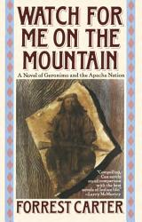 Watch for Me on the Mountain PDF