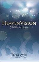 HeavenVision
