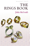 The Rings Book